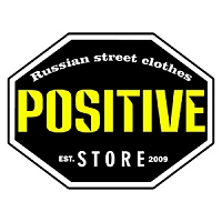 POSITIVE STORE