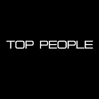 Top people